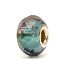 trollbeads! One of my favorites