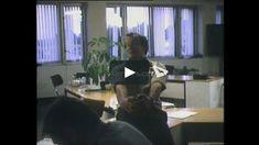 BBC Panorama 1982: A complaint of rape Forensics, Vulnerability, Bbc, Medicine, Medical