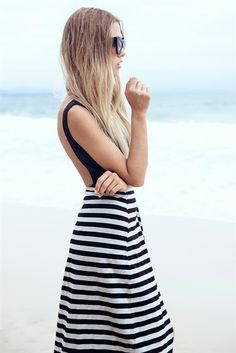 Circuit Skirt - Black | SABO SKIRT
