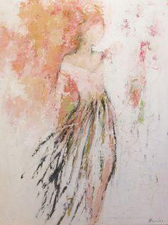 Kuvahaun tulos haulle holly irwin paintings