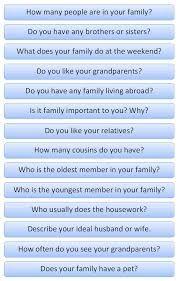 Resultado de imagen de angličtina rodina pracovní list Your Family, List, Thinking Of You, Writing, Sayings, Thinking About You, Lyrics, Word Of Wisdom