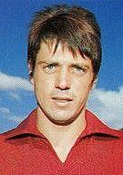 ALDO AGROPPI 1970-71 stagione giocata con il Torino 27 presenze con 1 gol vince la Coppa Italia 1970-71 in carriera in serie A 249 gare e 17 reti in serie B col Potenza stagione 66-67 35 presenze e 3 gol