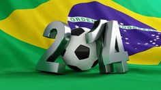 Fifa World Cup 2014 is going to be the most amazing event of this year. It is going to be organized in Brazil, which is one of the most beautiful places on earth. In addition, Brazil is the producer of the best football players in the world. Fifa 2014 World Cup, Brazil World Cup, Brazil Wallpaper, Hd Wallpaper, Lionel Messi, Messi World Cup, Wold Cup, Packaging World, European Soccer
