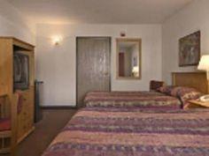 Arizona Inn Prescott Valley (AZ), United States