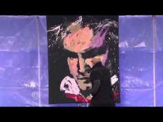 [FULL] David Garibaldi and His CMYKs - America's Got Talent 2012 Auditions