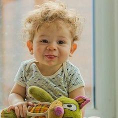 Günaydınlarrr #bebe #bebekgiyim #bebek #babywearing #instagood #bebe_butigi #igbebekleri #babywear #gunaydin #goodmorning