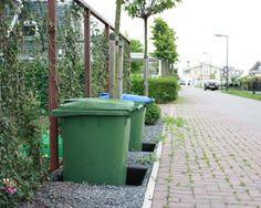 Tuinproducten Accessoires   Handelscentrum Soeting Joure