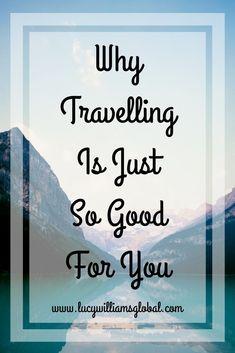 Travel Tips and Travel Advice Travel Advice, Travel Guides, Travel Tips, Travel Destinations, Travel Hacks, Travel Couple, Family Travel, Travel Themes, Travel Light