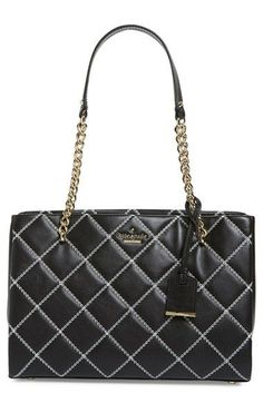 169693b58d0c kate spade new york  emerson place - small phoebe  quilted leather shoulder  bag