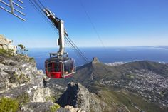 Exploration to spend time with Table Mountain combo day tour on top of Table Mountain, Robben Island as well as Cape Town City of cultural. Mountain Zebra, Mountain Bike Tour, Table Mountain, Ocean Restaurant, Boulder Beach, Kayak Adventures, City Pass, Air Balloon Rides, Helicopter Tour