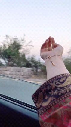 Cute Girl Poses, Cute Girls, Pretty Wallpapers Tumblr, Beautiful Girl Facebook, Velvet Dress Designs, Face Aesthetic, Girl Hand Pic, Beautiful Pakistani Dresses, Fancy Dress Design