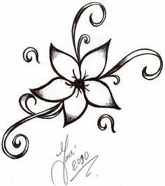 101 Besten Schöne Bleistiftzeichnung Bilder Auf Pinterest Drawing