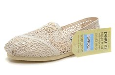 Discount website for Toms!!! 60-80% off!!!!!!