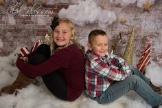 Christmas wishes...I know they have a few.  I bet mom's is to not let them get any older!  I know that's mine too!  #family #lilacblossomphotography #longislandphotographer #longislandfamilyphotographer #longislandchildrensphotographer #nassaucountyphotographer #suffolkcountyphotographer #nycphotographer #longislandmoms #longislandfamilies #family #nikon #2017 #familyphotos #love #christmas #christmasminis #longisland #christmasphotos