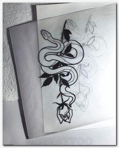 #flashtattoo #tattoo price of a tattoo, mexican skull designs, small but pretty tattoos, dragon tattoo shoulder, polynesian armband tattoos designs, relationship tattoos, flower vine leg tattoos, tattoo eagle back, tattoo and ear piercing, amy schumer tattoo, inner thigh tattoos female, maori pattern meanings, female half sleeve tattoo ideas, women hot tattoo, before you get a tattoo, tattoos for christian guys