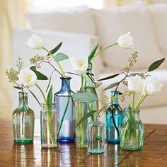 bottles-display-fb