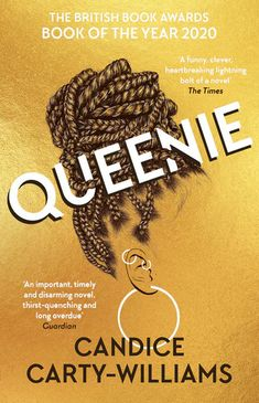 """Queenie is a twenty-five-year-old Black woman living in south London, straddling Jamaican and British culture whilst slotting neatly into neither. She works at a national newspaper where she's constantly forced to compare herself to her white, middle-class peers, and beg to write about Black Lives Matter. After a messy break up from her long-term white boyfriend, Queenie finds herself seeking comfort in all the wrong places."" The Last Wish, Must Read Novels, British Books, Best Friendship, First Novel, Lus, Looking For Love, Cursed Child Book, Breakup"