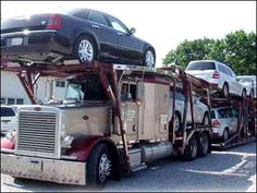 long island auto transport-1