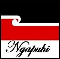 Ngapuhi-NZ Maori Art, All Things New, My Children, New Zealand, Prayers, My Boys, Beans, Prayer