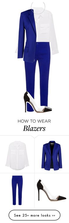 """""""Untitled #4457"""" by xd-directioner on Polyvore"""