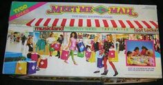 Meet Me at the Mall by Tyco Games, http://www.amazon.com/dp/B002AQW9V0/ref=cm_sw_r_pi_dp_Y-fTrb1N3BV4B