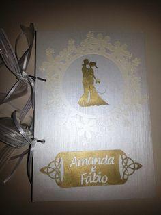 agenda para noiva   Atelier Cristy Rego -papelaria e festas personalizadas, miniaturas e presentes   Elo7