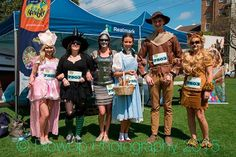 Last weekend Realmark raised more than $50,000 for Telethon at the Realmak Perth Ramble.