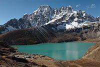 Gokyo Ri, Nepal