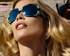 52fc98f09d98 28 Best Easy on the Eyes! images | Stylish sunglasses, Oakley ...