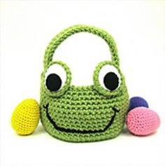 Frog_basket_1_small2
