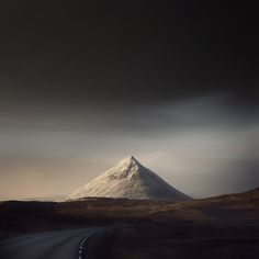 ⁜ Baula mountain by Andy Lee on 500px