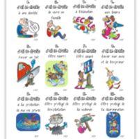 12 Meilleures Images Du Tableau Les Droits De Lenfant Nursery