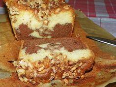(4) Facebook Food Cakes, Cup Cakes, Loaf Cake, Creme Brulee, Relleno, Cheesesteak, Baked Goods, Tiramisu, Cake Recipes