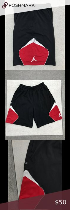 Nike Training Basketball Running Shorts New Tags Men Blue Red White Yellow Black