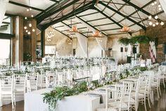 Top 8 Winter Wedding Venues in SA - Find your Perfect Wedding Venue Wedding Book, Wedding Make Up, Wedding Tips, Perfect Wedding, Wedding Details, Wedding Styles, Wedding Venues, Wedding Photos, South African Weddings