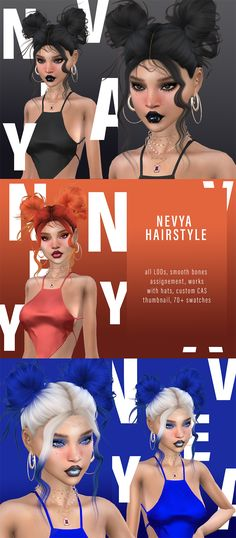 LeahLillith is creating 3D | Patreon Sims 4 Game Mods, Sims 4 Gameplay, Sims 4 Characters, Sims Hair, Sims 4 Update, Sims Resource, Sims 4 Custom Content, Sims Cc, Must Haves