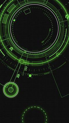 Hintergrundbilder 736 X 1308 Technology Wallpaper. Handy Wallpaper, Black Wallpaper, Mobile Wallpaper, Wallpaper Backgrounds, Hacker Wallpaper, Cellphone Wallpaper, Iphone Wallpapers, Pattern Wallpaper, Black Backgrounds