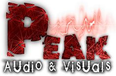 Peak Audio & Visuals - Wedding Packages in Cape Girardeau offers 2 packages to choose from. They have a DJ to perform the hottest music at your wedding reception.