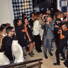 Todo sobre el #20aniversarioMJ Macario Jimenez en la #MEDMVFNO2014 ya en el blog! #MexicoEstaDeModa #PullmanturInspira #MEDMGancedo #MexicoGlobal  Gancedo Pullmantur Instituto de México en España (IME) http://mexicoestademoda.com/mexico-esta-de-moda/20aniversario-macario-jimenez-vfnomadrid/
