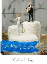 Amazing wedding personalization website!!!!!