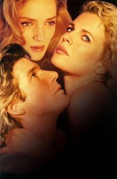 Final Analysis poster, t-shirt, mouse pad New Movies, Good Movies, Movies And Tv Shows, Movie Stars, Movie Tv, Why I Love Him, Kim Basinger, Richard Gere, Cinema Film