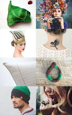 My favorites in JULY 2016 by ILze on Etsy--Pinned with TreasuryPin.com Captain Hat, Hats, Board, Fashion, Moda, Hat, Fashion Styles, Fashion Illustrations, Hipster Hat