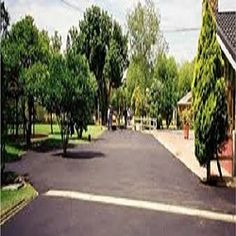 If you are planning to create tennis courts, then you have reached the right place.