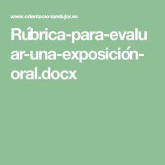 Rúbrica-para-evaluar-una-exposición-oral.docx