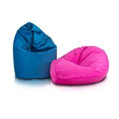 #Sitzsack #Sako Ob im #Wohnzimmer, #Schlafzimmer oder auf der #Terrasse - mit unseren #Sitzsäcken #Sako können Sie Ihre Auszeit überall genießen. Die elastischen #EPS #Perlen, die sich drin befinden, passen sich ideal an den #Körper an und ermöglichen perfekte #Körperhaltung. Die #Sitzsäcke eignen sich toll nicht nur zum #Entspannen sondern auch zum #Arbeiten. www.furini-sitzsack.de