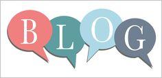 30 programas de afiliados indispensáveis para rentabilizar seu blog [PARTE ll]