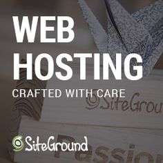Web hosting costs can be influenced through many different concerns. It is definitely worth putting in the time to learn how to pick a best web hosting service. Make Money Online, How To Make Money, Blog Websites, Web Design, Simple Website, Cheap Web Hosting, Hosting Website, Free Blog, Best Web
