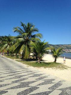 Sao Francisco Beach (Niteroi, Brazil): Address, Attraction Reviews - TripAdvisor
