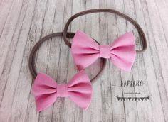 #kamarobeautifulhandmade #handmade #hairband  #headband #girl  #fashiongirls  #ozdobydowłosów #modnedziecko #hairaccessories #dziewczynka #opaskadowłosów #róż #pink #eleganckaopaskadowłosów #akcesoriadladziewczynki #księżniczka #princess #niemowlę #kokardka #maluch #elastycznaopaskadowłosów #instakids