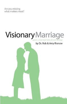 Visionary Marriage: Capture a God-Sized Vision for Your Marriage by Rob Rienow #faithathome  http://www.amazon.com/dp/0892656042/ref=cm_sw_r_pi_dp_RDCZtb1R8AHCZXB1